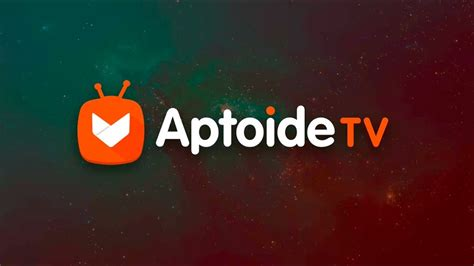 aptoide youtube tv aptoide tv allows you to install any google app to your