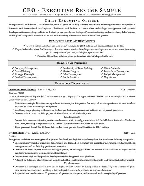 sample resume administrative assistant best resume gallery