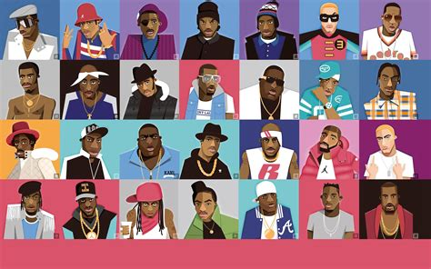 rappers wallpapers  images