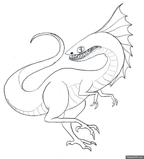 cloudjumper dragon coloring page dragons edge coloring pages coloring pages