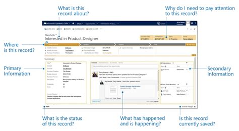 layout microsoft definition microsoft dynamics crm upgrade from crm 2011 to crm 2013