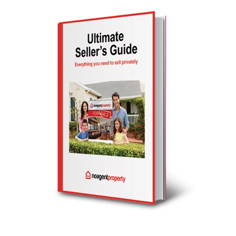 how to sell your house how to sell your house fsbo no agent property
