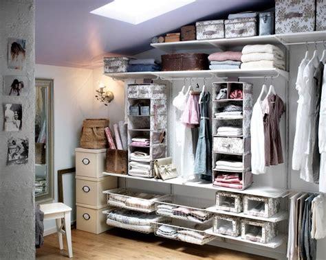 schlafzimmer set ikea hemsta leuchtenschirm rosa closet ikea inspiration and