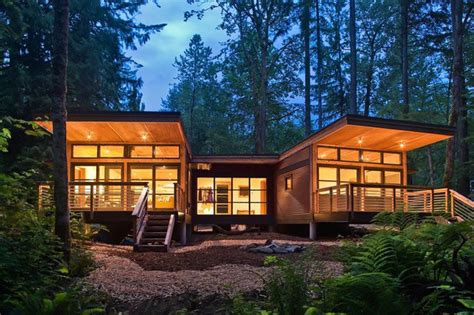 10 modern prefabs we d to call home design milk
