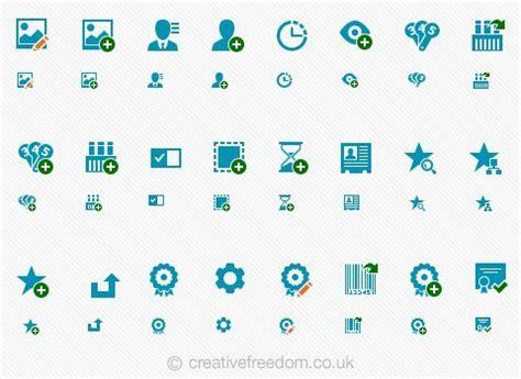 design windows icon flat icon design for amtech