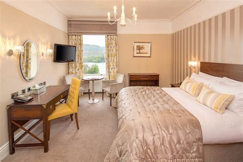 lake district hotels family rooms hotel the belsfield from 163 103 bowness on windermere reviews photos price