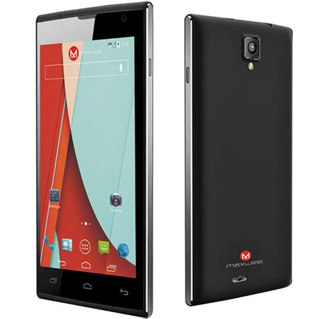 Hp Maxwest maxwest gravity 5 pictures official photos