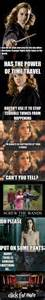 Hermione Granger Memes - 97 best images about funny harry potter pictures on