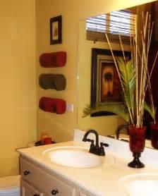 Ideas To Decorate A Bathroom Be My Guest Bathroom Bathroom Designs Decorating