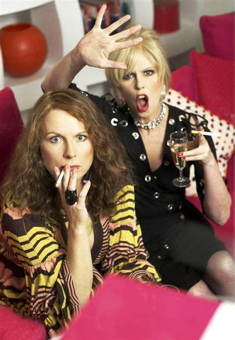 Absolutely Fabulous Fabsugar Want Need 36 by Absolutely Fabulous Lifestyle One In Five Pensioners
