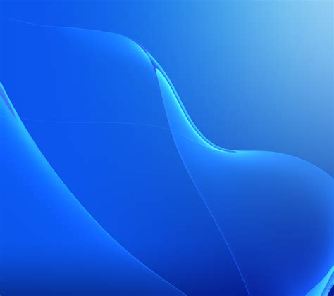 android wallpaper for xperia u sony xperia z1 wallpapers now available to download