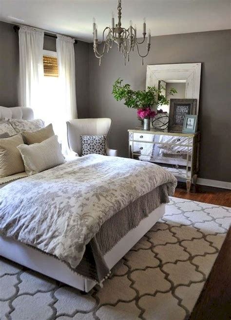 45 beautiful bedroom decorating ideas beautiful master bedroom decorating ideas 5