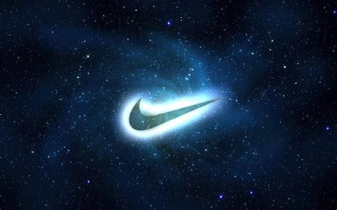 imagenes para fondos de pantalla nike aus dieser welt tapete nike galaxie hintergrundbilder