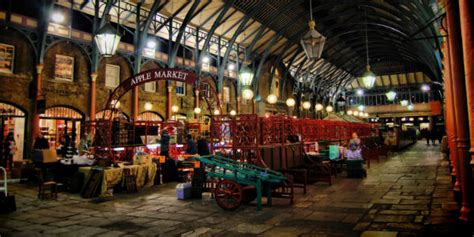 A Brief History Of Covent Garden Market Fruit Veg Blog Covent Garden Vegetable Market