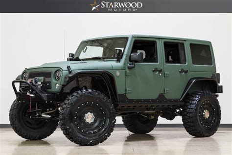 starwood motors jeep starwood motors 2017 jeep wrangler unlimited sport