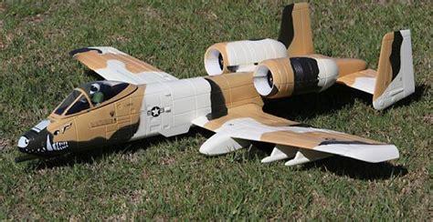 Dynam 6 Blade Fan For 64mm Ducted Fan Sn Hobbies Dynam A 10 Thunderbolt Ii Warthog Dual 64mm