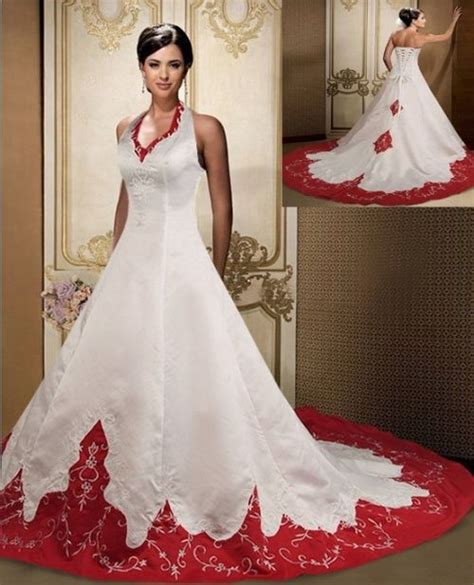 How Much Christmas Gown Ideas With Holed » Ideas Home Design