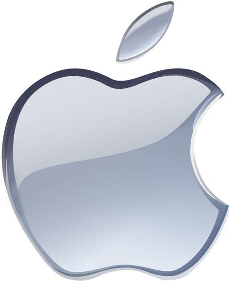 apple logo vector late gift silver apple logo vector 1 by windytheplaneh