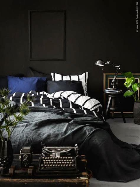 bedroom accessories for guys bedroom decor ideas for