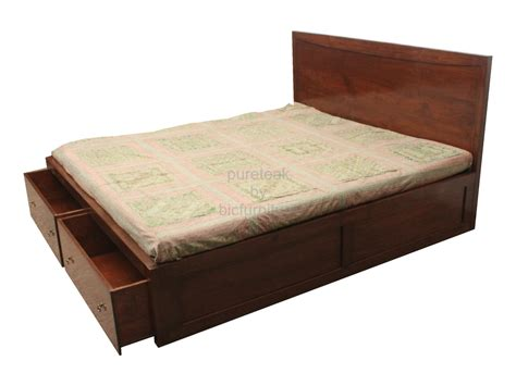 bed designs bedroom cot designs india double bed in teak wood bed 34