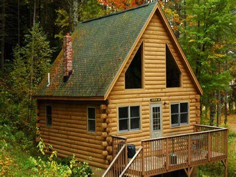 hunting cabin plans hunting cabin hunting cabins kits