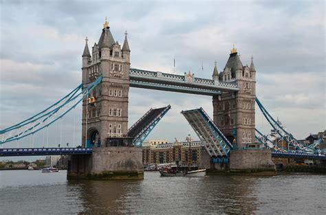 design museum london tower bridge londra batı ve g 252 ney yolculukta