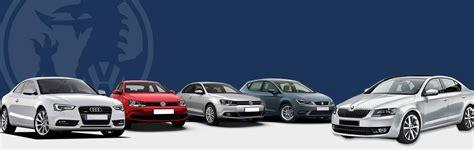 Skoda And Audi by Vw Specialists Vw Audi Seat Skoda Garage Mot
