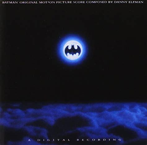 danny elfman freed mp3 the batman theme lyrics danny elfman download zortam music