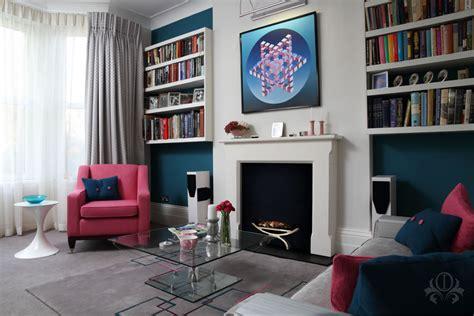 oxshott interior designer interior design for oxshott contemporary lounge design surbiton home outstanding