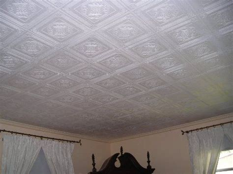 Cheap Plastic Ceiling Tiles White Gloss Plastic Ceiling Cheap Ceiling Tile