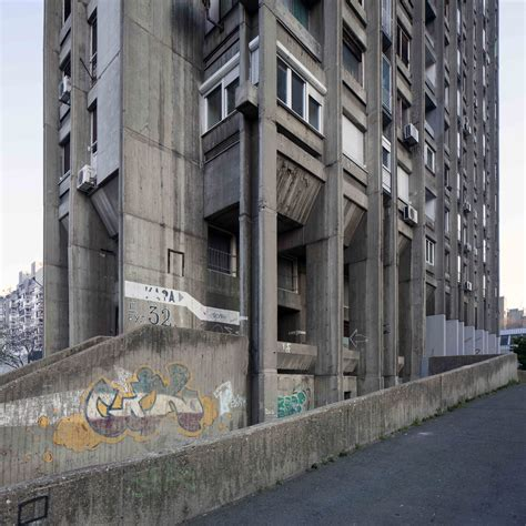 stunning communist architecture the brutalism of new gallery of discover the grit and glory of new belgrade s