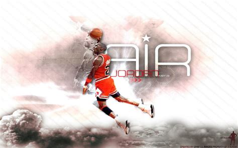 Imagenes 3d Jordan | michael jordan dunk wallpaper hd wallpaper sports wallpapers