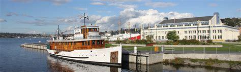 seattle boat rental rates mv discovery seattle yacht charter boat rental san