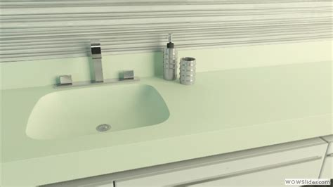 corian noble ecru 17 best corian colour images on houses