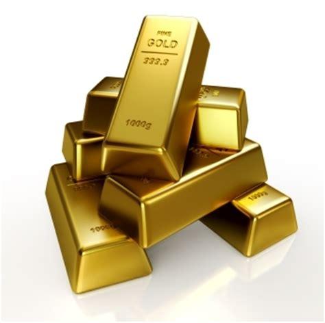 comprar lingotes de oro banco de espa a como tributa la inversi 243 n en oro y plata en espa 241 a
