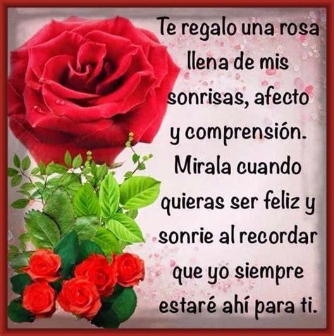 imagenes con rosas y frases bonitas imagenes de rosas con frases lindas archivos imagenes de
