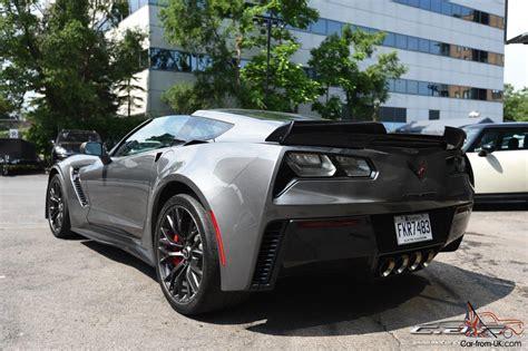 z06 corvette 2015 price 2015 corvette z06 price in canada 2017 2018 best cars