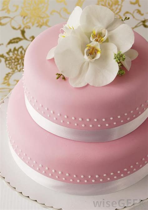 Cake Decorating With Marzipan by How Can I Learn Cake Decorating With Pictures
