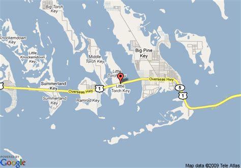 palm island resort and spa summerland key deals