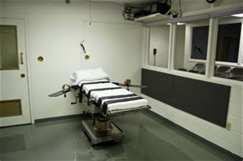 execution room anti penalty to tour oklahoma row radio tulsa