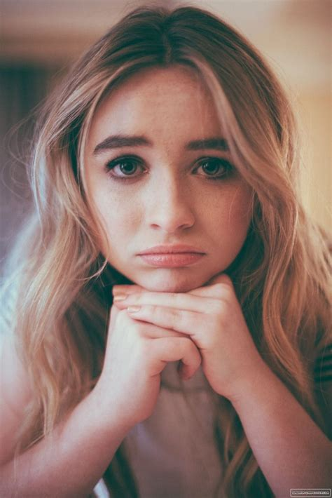 Crty Sabrina sabrina carpenter as hart on disney s meets
