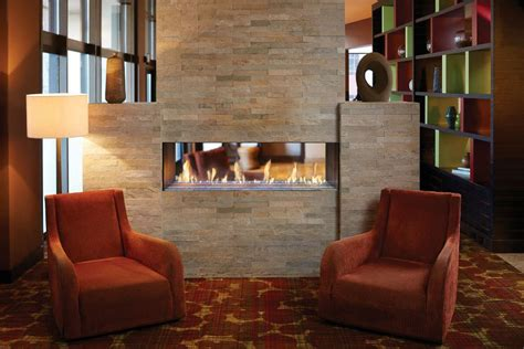How Do Gas Fireplace Inserts Work by How Do Fireplace Inserts Work Are They Safe Are They