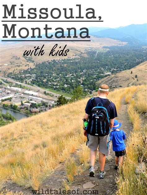last summer with sal a road trip to remember books 1000 ideas about of montana on