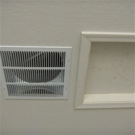 Garage Exhaust Fan Exhaust Fans For Garage Exhaust Wiring Diagram And