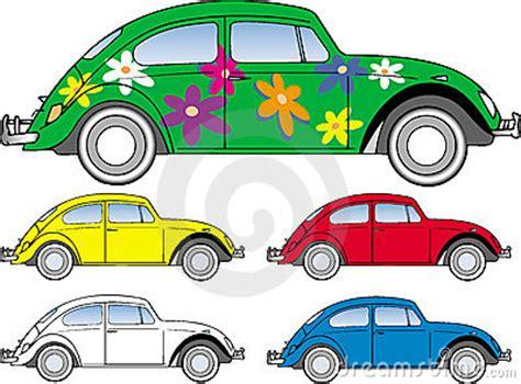 volkswagen bug clip art 60s volkswagen beetle clipart cliparthut free clipart