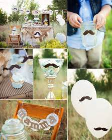 boy baby shower mustache theme mustache baby shower ideas baby shower invitations