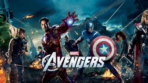 Home Design 3d For Pc Full Version by The Avengers The Avengers Jouwweb Nl