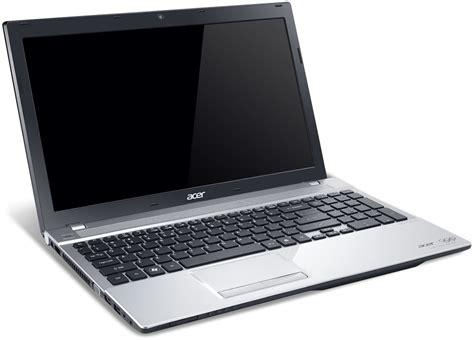 Hardware Laptop Acer acer aspire v3 571 32374g50mass photos