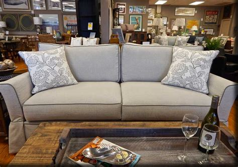 Ct Upholstery by Upholstery Leather Furniture Furniture Barn