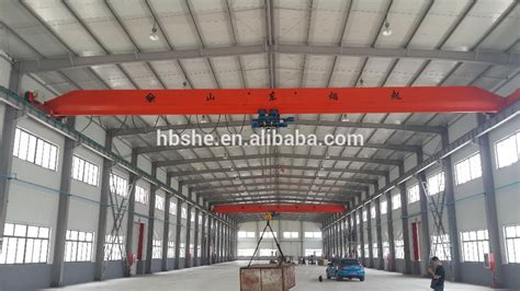 Used Industrial Sheds For Sale by Insulated Metal Buildings Used Industrial Sheds For Sale